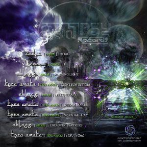 9 Tracks MP3