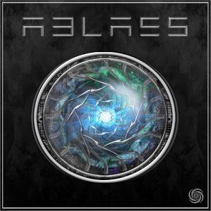 ABLASS_Psytrance Reflection