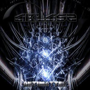 New ABLASS Track ANTIMATTER