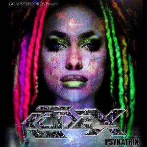 CODEX_Psykatrix