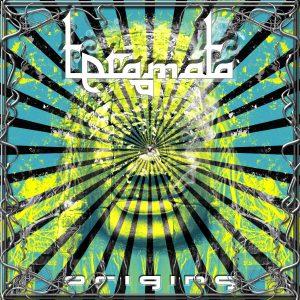 TERA AMATA Origins Full Album